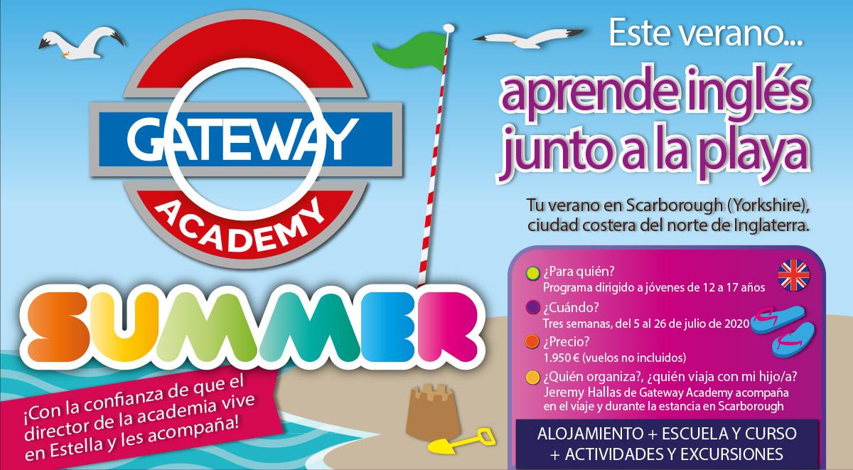 Aprender-ingles-en-inglaterra-verano-2020